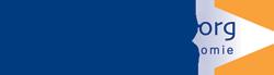 Kuiper & Van Tilborg Logo