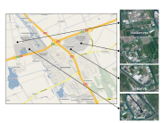 2017-12-29-10_38_55-beleidsvisie-bedrijventerreinen-2010-2020-2030-in-heerenveen