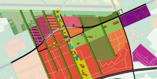 plankaart-masterplan-soesterberg